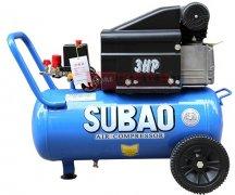 空压机小型3P气泵